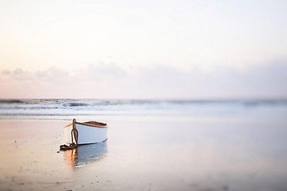 Wanderlust - Beach, pic 2, unsharp, 3.0