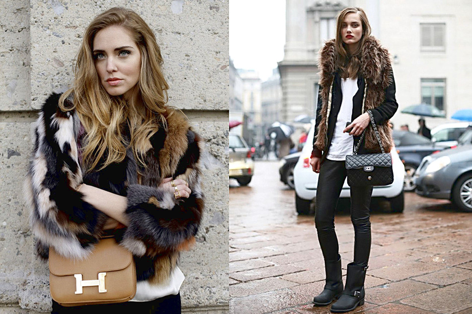 Outfits for fall - part 1 - Pic 4