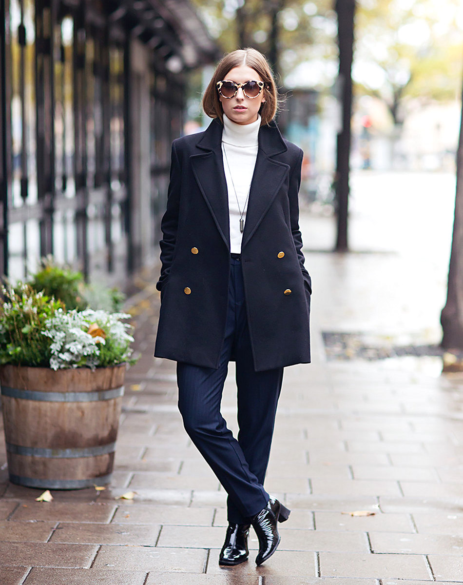 Outfits for fall - part 1 - Pic 8