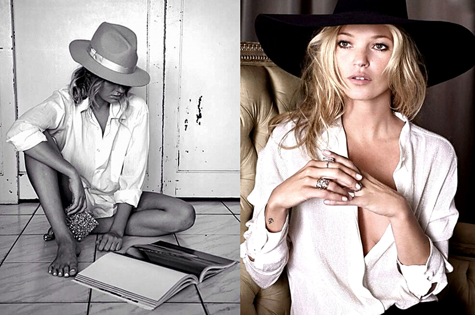 #Hats - Collage 2