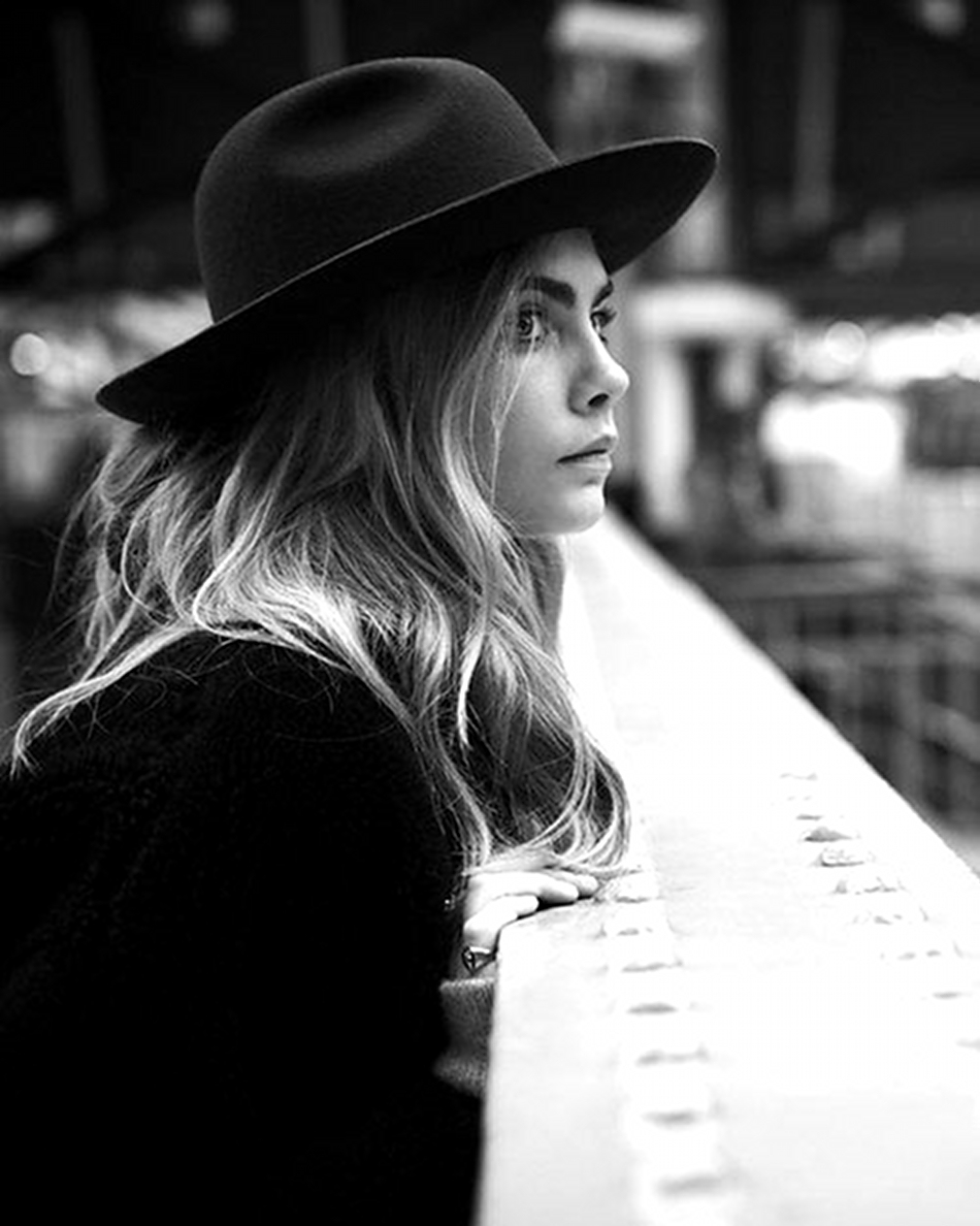 #Hats - Pinterest, Cara, final 2.0