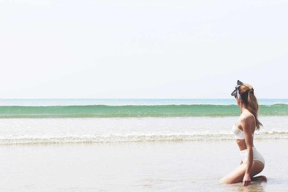 Beachlife - Pic 1, 5.0