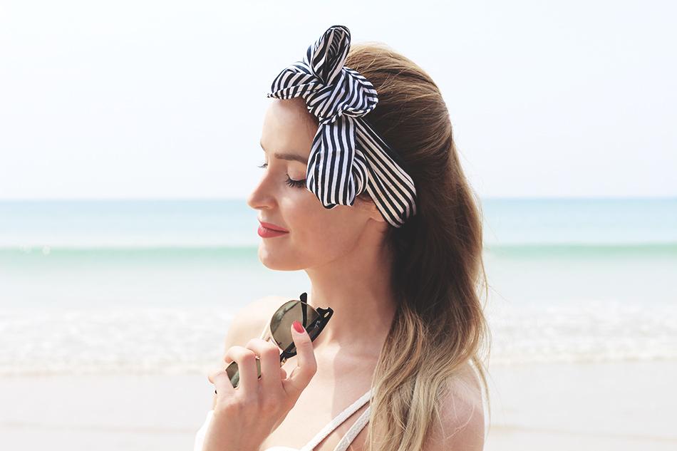 Beachlife - Pic 2