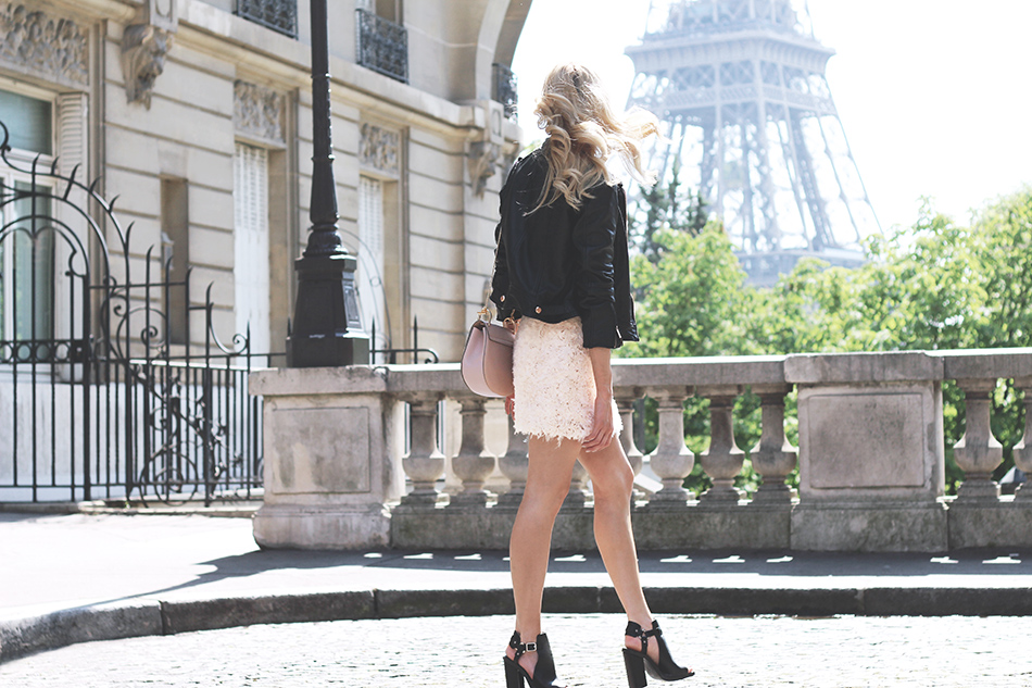 La Tour Eiffel - Pic 6, 2.0
