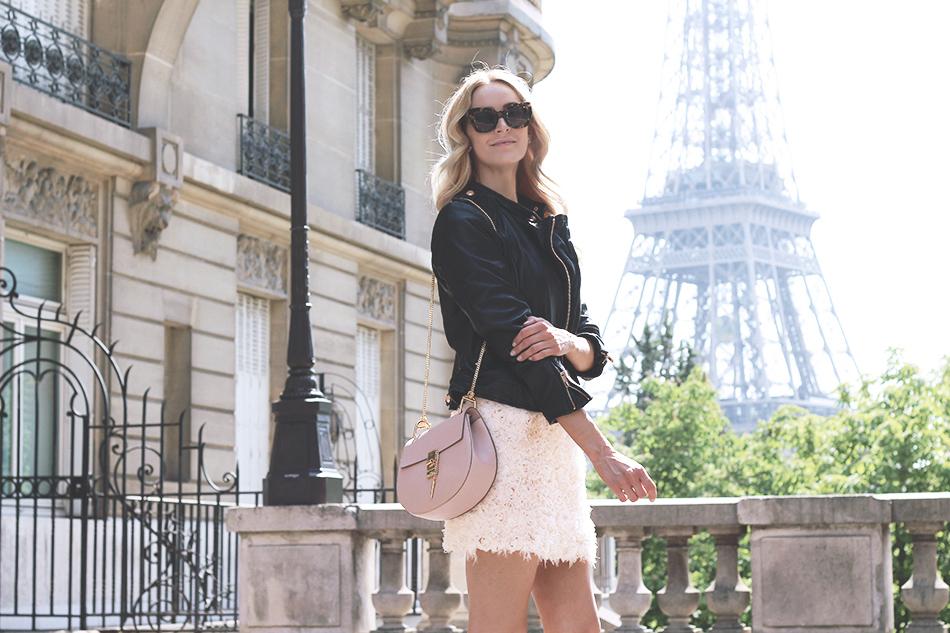 La Tour Eiffel - Pic 7, 2.0