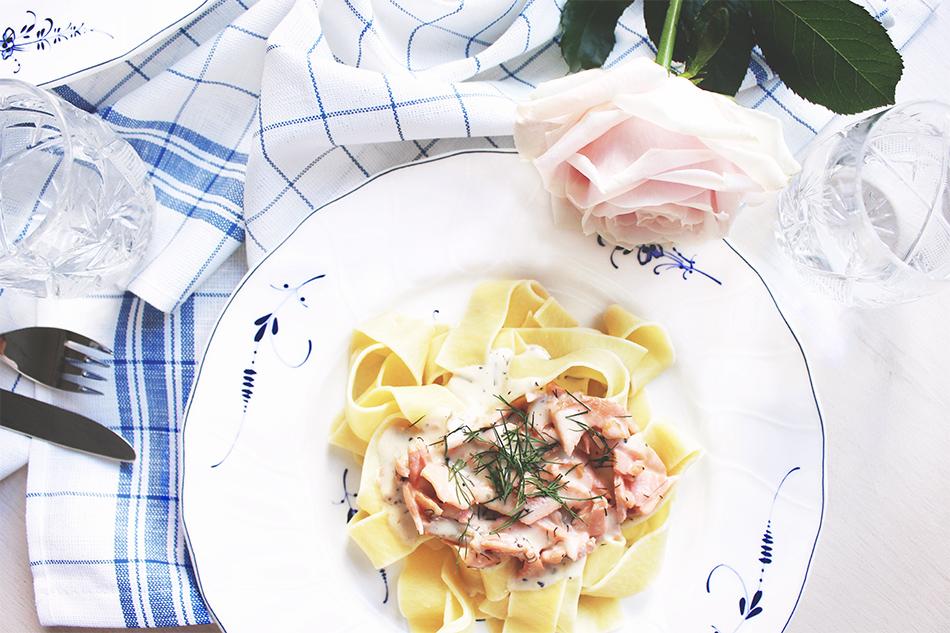 My favorite pasta recipe - Pic 2, 2
