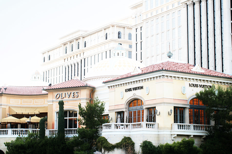 About Las Vegas - Pic 4, 2